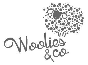 Woolies and Co